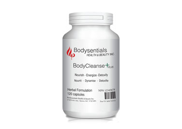 BodyCleanse+